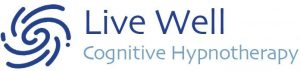 Live Well Cognitive Hypnotherapy